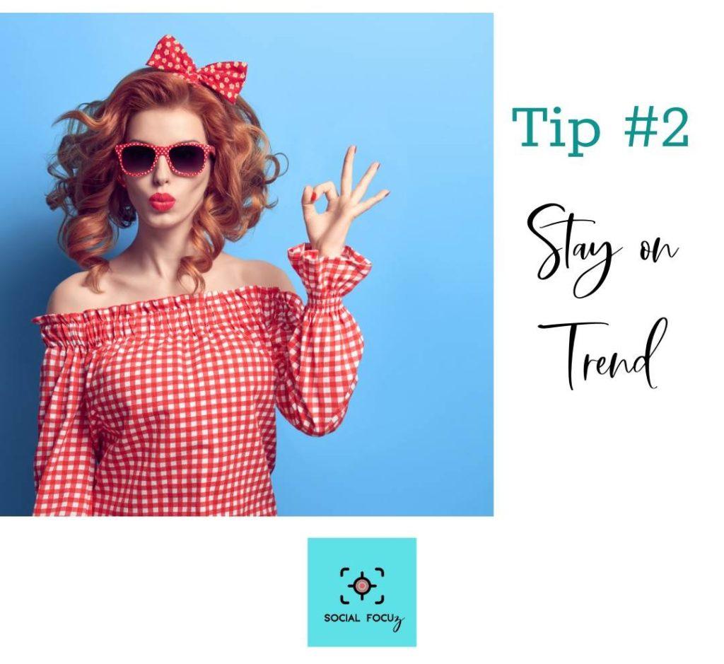 Blog Tip 2