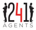 241 Logo