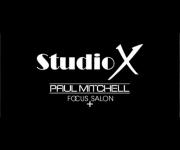 Studio X Logo